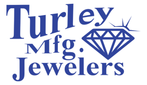 Turley Jewelers Evansville